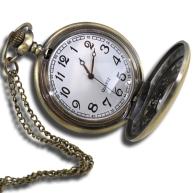 325_624_pocket-watch-3