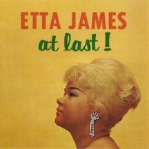 At_Last_-_Etta_James
