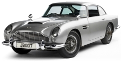 au003-aston-martin-db5-large