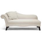 Baxton-Studio-Phoebe-Beige-Linen-Modern-Chaise-Lounge-5b09f2c5-6ab7-4ee0-a0d2-517570a1c5e2