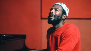 BIO_Mini-Bios_0_Marvin-Gaye_150549_SF_HD_768x432-16x9