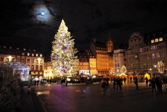 copyright-french-moments-strasbourg-christmas-market-44