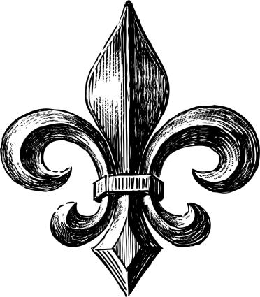 Fleur_de_Lis_Logo__00608.1443214471.1280.1280