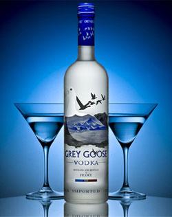 grey-goose1