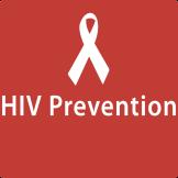 HIVprevention