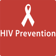 HIVprevention