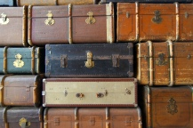 old-suitcases-in-a-stack
