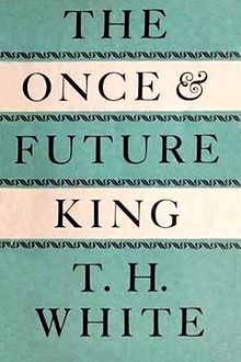 Once_future_king_cover