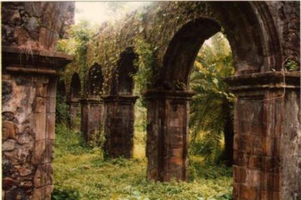 ruins-02