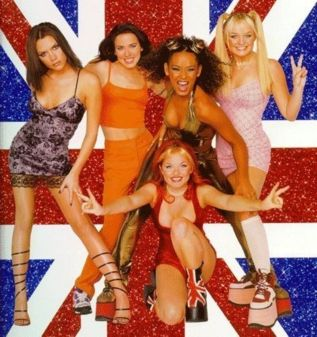 spice-girls-main