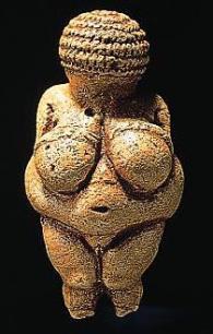 Willendorf1
