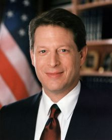 800px-al_gore_vice_president_of_the_united_states_official_portrait_1994