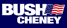 bush_cheney_2000
