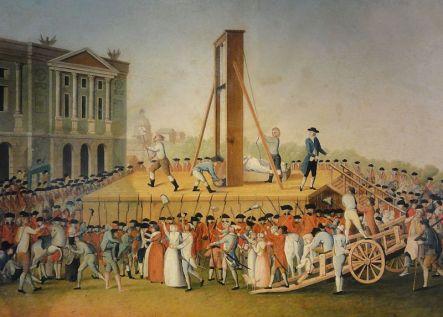 execution_de_marie_antoinette_le_16_octobre_1793