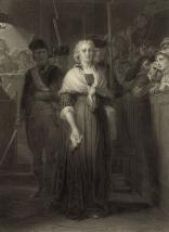 marie-antoinette_au_tribunal_revolutionnaire_by_alphonse_francois
