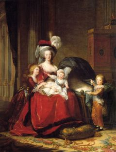 marie_antoinette_and_her_children_by_elisabeth_vigee-lebrun