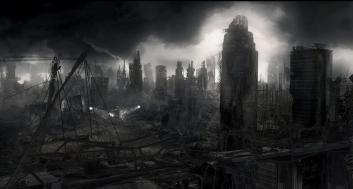 city_destroyed_2006_