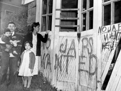 japanese-internment-camp-1