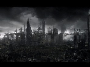 wallpapersxl-world-destruction-art-apocalyptic-destroyed-city-tube-130631-1024x768