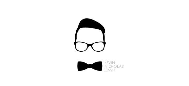 Kevin Nicholas Gavit
