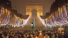 new-years-eve-paris