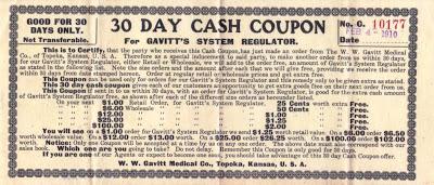 gavitt-coupon-2