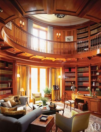 dam-images-decor-libraries-library-01-katherine-newman