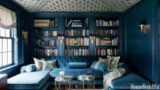 gallery-54c0d5a8c1efe-10-hbx-blue-velvet-tufted-sofa-whitson-0613-s2