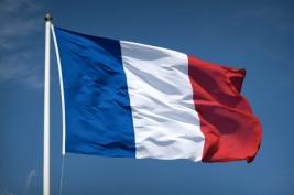 صور-علم-فرنسا-رمزيات-وخلفيات-France-Flag-3