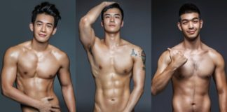 Gay-Asian-Man-3-324x160