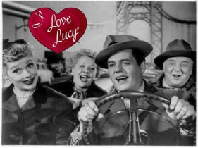 I_Love_Lucy_Cast