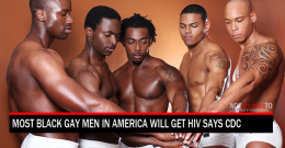 black-gay-hiv