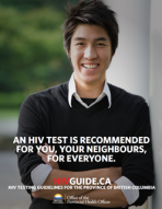 HIV_Asian_Male_English