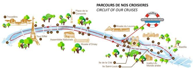 plan_parcours_croisiere