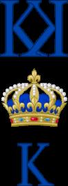 116px-Royal_Monogram_of_King_Charles_IX_of_France.svg