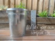 compost_00