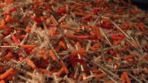 diabeties-syringes-cu-dolly-back-footage-011881012_prevstill