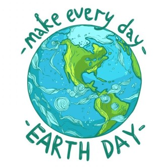 hand-drawn-ecological-Earth-Day-poster-e1489259633612-600x600