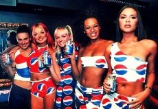 spice-girls-pepsi-large-msg-13436905994