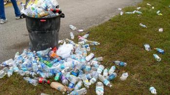 water_bottle_trash