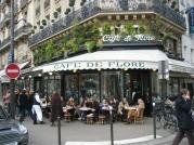 Café-de-Flore