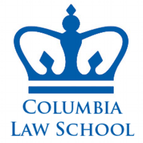 Columbia_Law_School_logo
