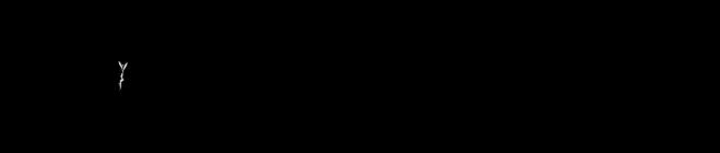 Georgetown-Logo-V2