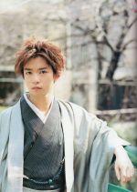 0c86cb9a6139e1479aa9b7a890ad8d16--mens-kimono-movie-cast