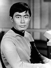 170px-George_Takei_Sulu_Star_Trek