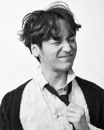 Byun_Yo-Han-p2
