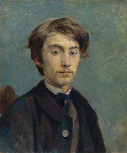 Henri_de_Toulouse-Lautrec_-_Portrait_de_Émile_Bernard