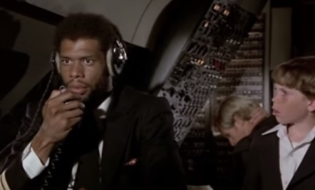 kareem-abdul-jabbar-airplane