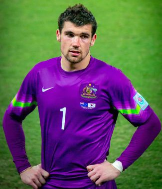 Mathew_Ryan,_Asian_Cup_2015