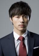 Oh_Min-Seok-p1